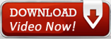 Hock Hochheim Video Downloads