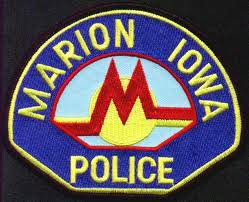 marion police self defense training Police Judo