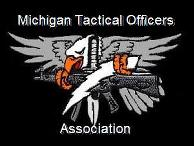 michigan swat unarmed combat training Police Judo