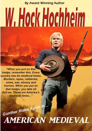 american-medieval-western-hock-gunther-book-big