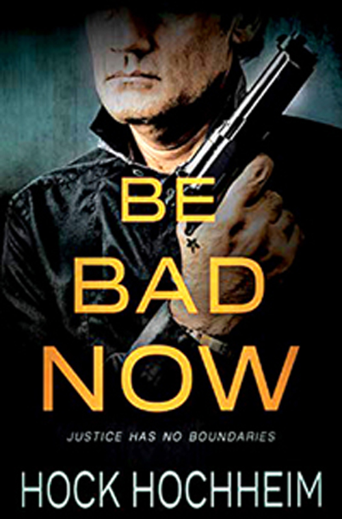 be-bad-now-hock-book-big-lex