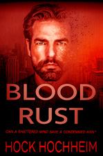 book-blood-rust-hock-hochheim-small