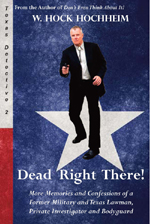 book-dead-right-there-hock-small