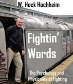 book-fightin-words-1-small