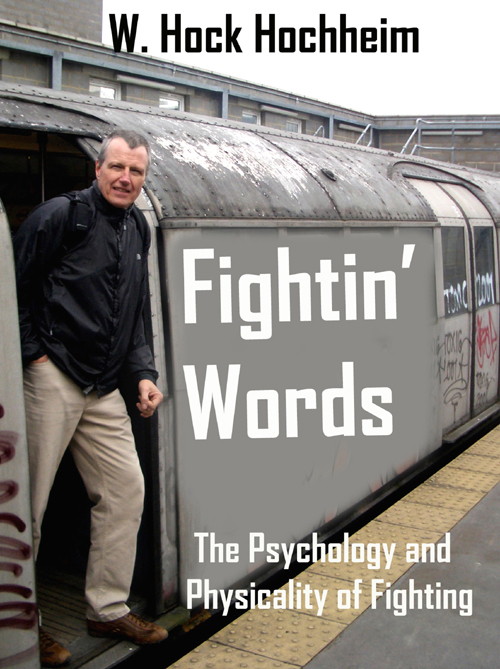 book-fightin-words-big