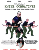 book-knife-combatives-hock-small