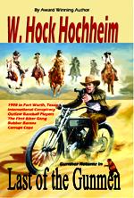 book-last-of-the-gunmen-hochheim-small