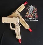 gear-wooden-gun-150