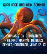 seminar-fma-combatives-hock-smallest