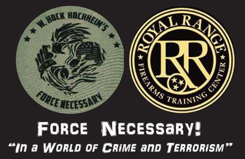 seminar-force-necessary-nashville-tn-royal-range.jpg
