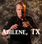 seminar-hock-combatives-Jan-2020-Abilene-TX-sml.jpg
