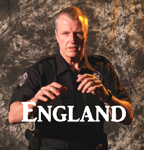 seminar-hock-combatives-March-2020-england-sml.jpg