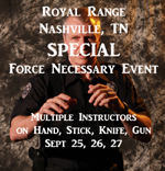 seminar-hock-combatives-Sept-2020-Nashville-sml.jpg