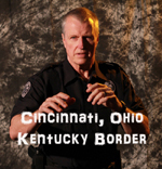 seminar-hock-combatives-apr-2020-Kentucky-sml.jpg