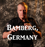 seminar-hock-combatives-apr-2020-bamberg-germany-sml