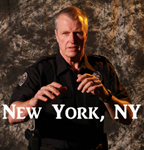 seminar-hock-combatives-april-2020-new-york-sml.jpg