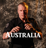 seminar-hock-combatives-aug-2020-Australia-sml.jpg