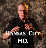 seminar-hock-combatives-aug-2020-KansasCity-sml
