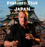 seminar-hock-combatives-feb-2020-Japan-sml.jpg