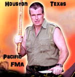 seminar-hock-combatives-feb-2020-houston-fma-sml