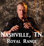 seminar-hock-combatives-feb-2020-nashville-tn-royalrange-sml