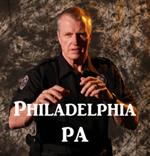 seminar-hock-combatives-jul-2020-philadelphia-sml.jpg