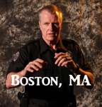 seminar-hock-combatives-may-2020-boston-sml.jpg