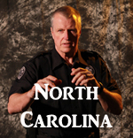 seminar-hock-combatives-nov-2020-Raleigh-sml