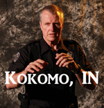 seminar-hock-combatives-oct-2020-kokomo-sml.jpg