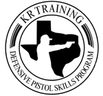 seminar-hock-gun-combatives-kr-training-small