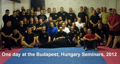 2012-Budapest
