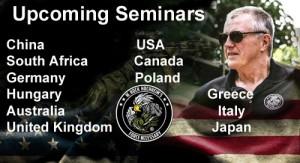 1 2017 World seminars