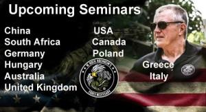 1 2017 World seminars copy