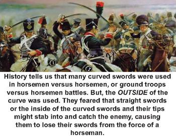 horseman-cavelry-swords