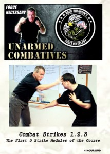 cover-video-hock-unarmed-combatives-combat-strikes123-300