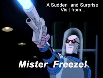 mr-freeze