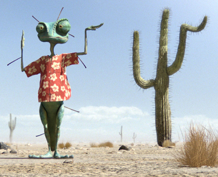 rango-wallpaper-1600x1200-5