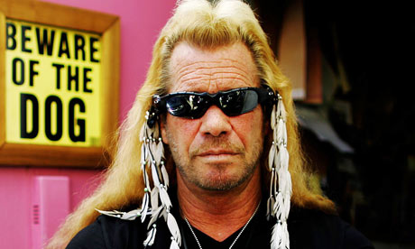 dog-the-bounty-hunter-005