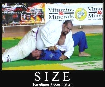 SizeMatters1