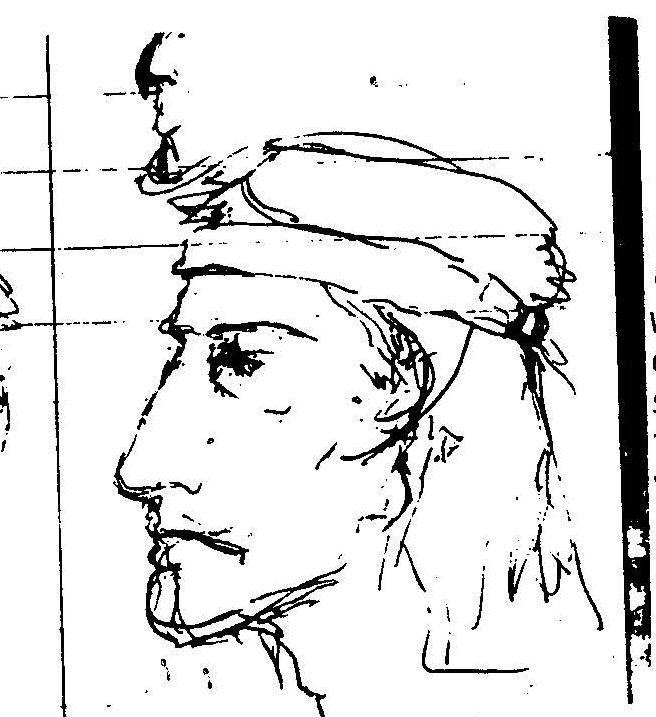 Crebbs drawing  2
