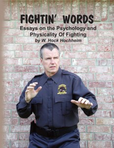 1-cover Fighten words_med