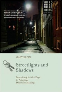 book, Kelin shadows