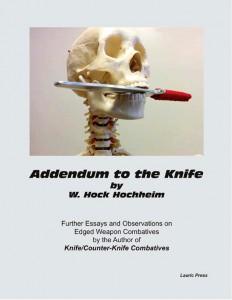 0001-Addendum front cover Med